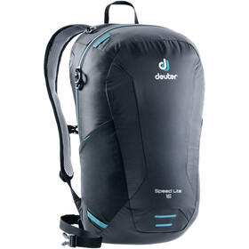 Deuter Speed Lite 16 Mochila, black